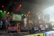 Irish Openair Toggenburg 2012