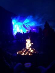 Irish Openair Toggenburg 2014