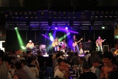 Country City Toggenburg 2015