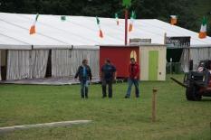 Irish Openair Toggenburg 2015