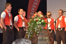 GV Raiffeisen Obertoggenburg