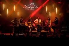 Irish Openair Toggenburg 2016