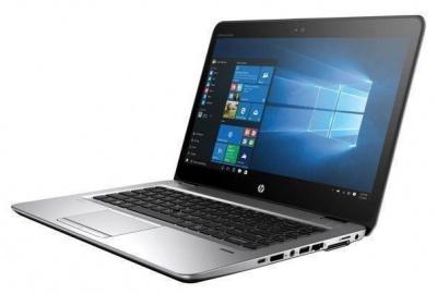 Notebook HP Elitebook 840 G3, W10, Office2016>