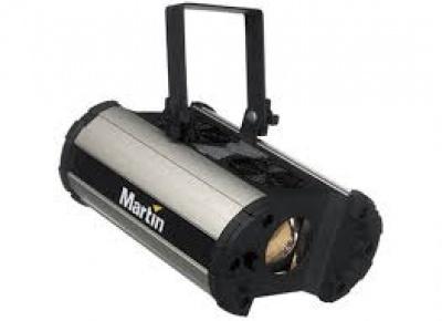Martin Mania DC1 >