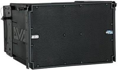1 Lautsprecher db DVA T12 >