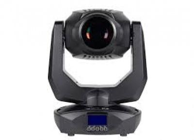JB Varyscan P7 CMY Spot 270 Watt LED>