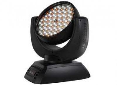JB LED A7 Wash Moving-Head>