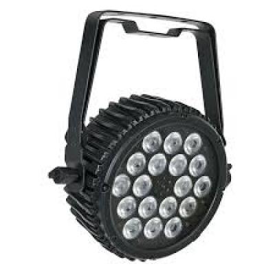 LED Compact Par MK2 >