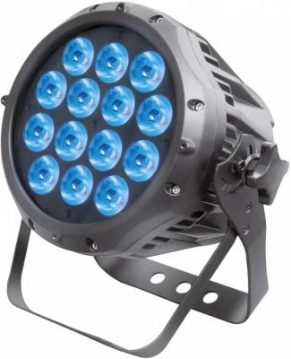 LED Expolite Tourled 42CM IP67>