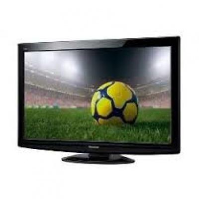 TV Monitor Panasonic TX-L19E3E>