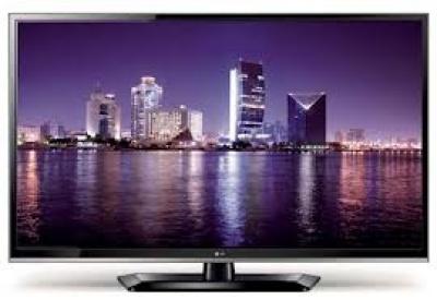 TV Monitor LG 42 Zoll >