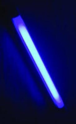 UV - Licht 40 Watt>