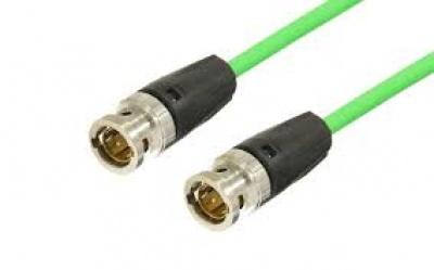 VGA Kabel 10m>