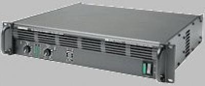 Endstufe Mackie FR – 1400 ( 2 x 425 Watt )>