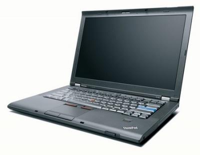 Laptop Lenovo T410, Win7, Office2013>