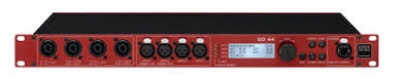 Kling & Freitag Controller CD44>