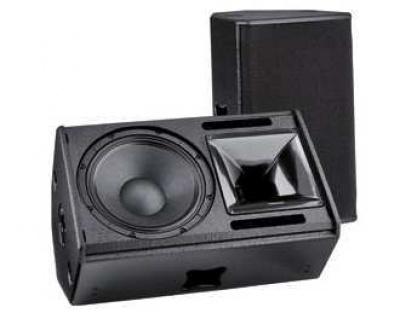 1 Monitorlautsprecher K&F  CA1215-6>
