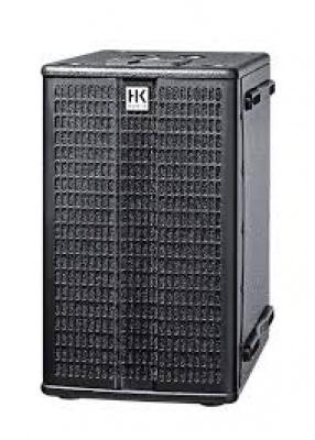 HK-Audio Elements E110 Sub Aktiv>