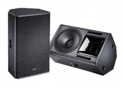 1 Lautsprecher K&F  CA106>