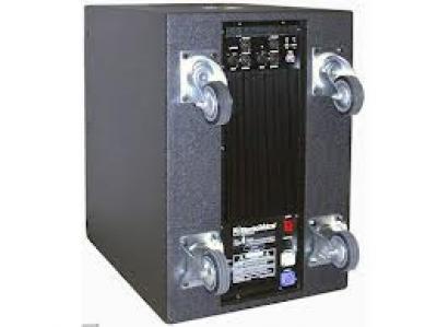 1 Lautsprecher EV Subwoofer, aktiv SbA750>