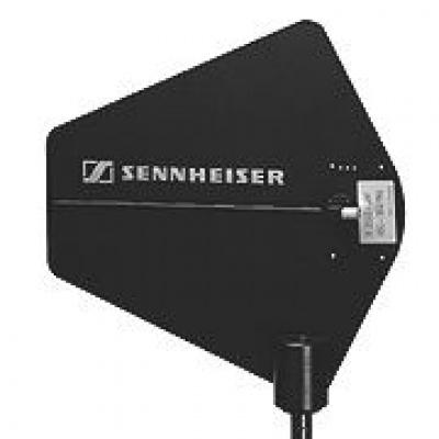Sennheiser A 2003 Richtantenne>