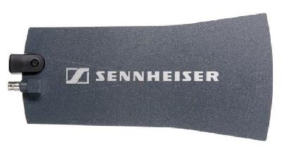 Sennheiser A 1031 Rundstrahlantenne>