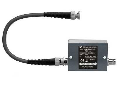 Sennheiser AB 3-C Antennbooster C-Band>