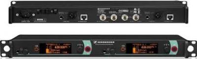 Drahtlos Sennheiser SR2050 IEM-GW Sender>