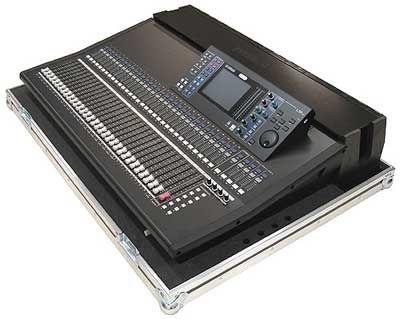 Digital Mischpult Yamaha LS9-32>