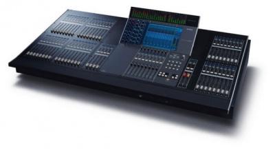 Digital Mischpult Yamaha M7CL-48 ES>