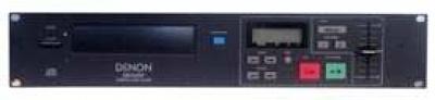 CD Player Denon DN-1000F>