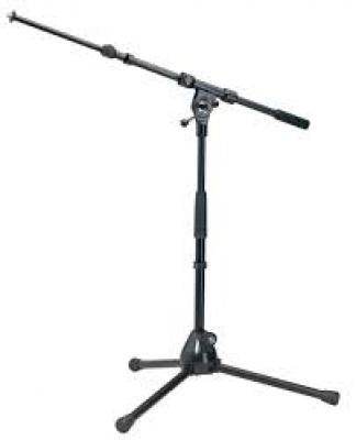 Mikrofonstativ>
