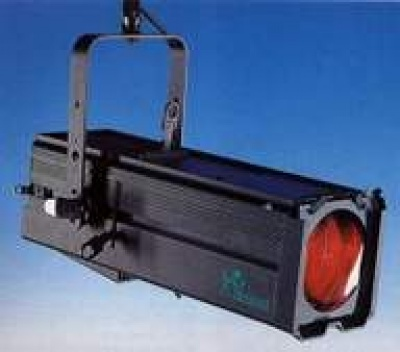 Profiler Prelude 16°- 30° 650 Watt>