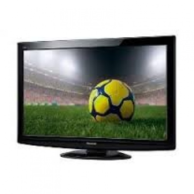 TV Monitor Panasonic TX-L19E3E>