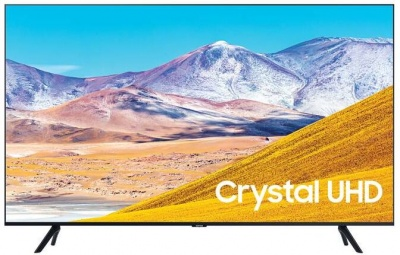 TV Monitor Samsung LED 60 Zoll>