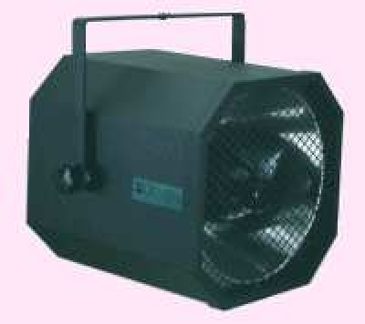 UV - Licht 400 Watt>
