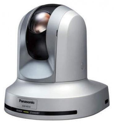 Panasonic AW-HE60SE HD-SDI Kamera >