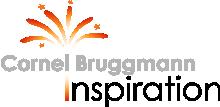Cornel Bruggmann Inspiration Feuerwerke